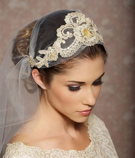 Best 25 Vintage Veils Ideas On Pinterest Vintage