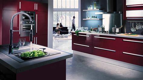 meubles cuisine lapeyre poignées meubles cuisine lapeyre cuisine idées de