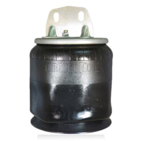 torque rolling lobe air tr9471 replaces firestone w01 358 9471 saf 905 57 146
