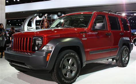 jeep liberty white 2017 2017 jeep liberty release auto price release date
