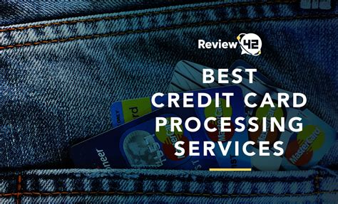 These pet insurance companies offer plans to bring you peace of mind. Best Credit Card Processing Companies 2021's Reviews