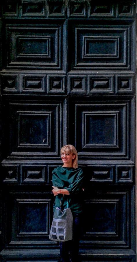 croatian design meets dubrovnik heritage  doors