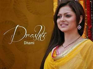Madhubala Serial Actress Drashti Dhami Hot Pictures