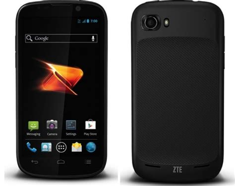 cheap boost phones htc evo design 4g android boost mobile smartphone used radioshack offers select boost and mobile phones on