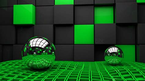 Free 3d Backgrounds by 3d Background High Definition Hd Chatmasti99