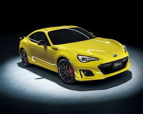 subaru cars wallpaper subaru brz 2017 cars sports car subaru