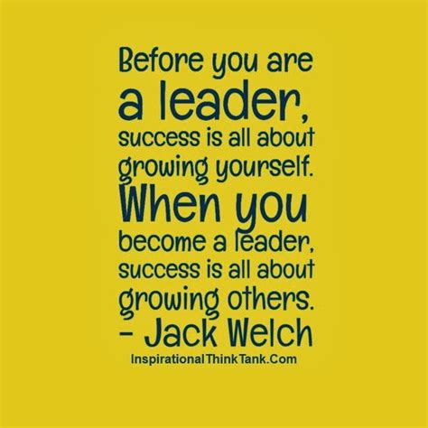 jack welch quotes quotesgram