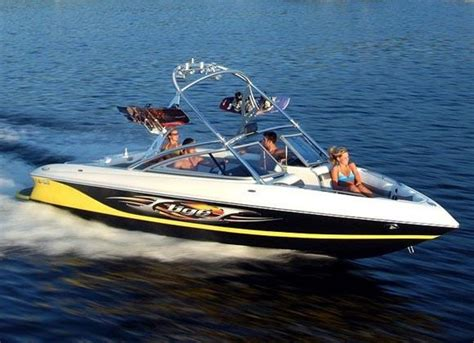 Boat Tower Hammock by 23 Best Boats Images On Wakeboard Boats