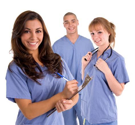certified nursing assistant job description for my