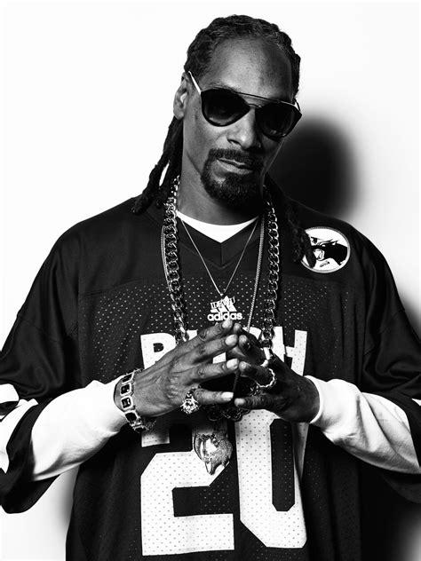 snoop dogg lamar kendrick rapper uganda america letras uncles classement relocate tribus doggy mus fm galaxy uncle urbanas families types