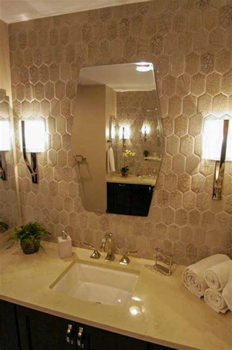 bathroom vanity  cincinnati stoneworks