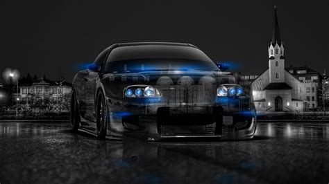 Black And Blue Car Wallpaper Hd by Black And Blue Hd Wallpaper 67 Images