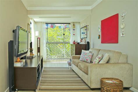 decoração sala sofá cinza escuro aprenda a escolher a cor para a parede da sala