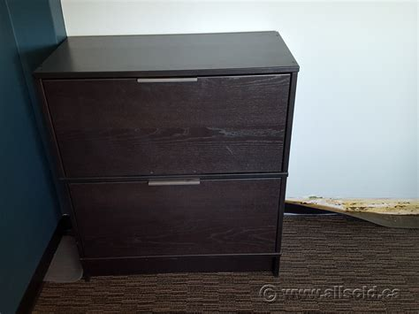 Lovely Ikea Effektiv File Cabinet
