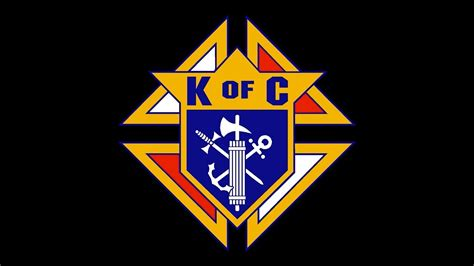kofc logo 10 free Cliparts | Download images on Clipground ...