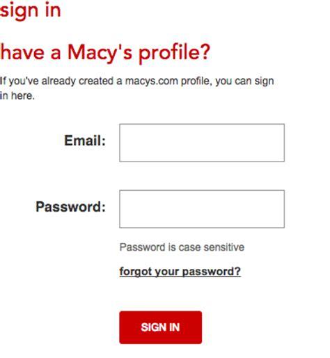 macys payment phone number macy s credit card login make a payment