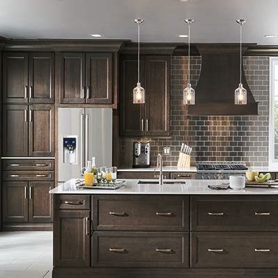 kitchen cabinet installation cost home depot kitchen cabinets at the home depot