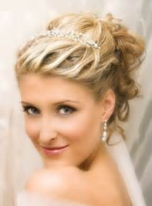 wedding styles for hair wedding hairstyles for hair beautiful hairstyles