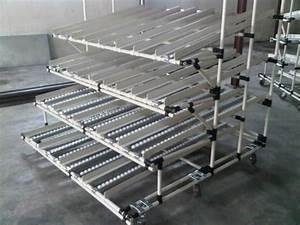 Pipe Joint Fifo Rack  Fifo Flow Rack System   U092b U0940 U092b U094b  U0930 U0948 U0915