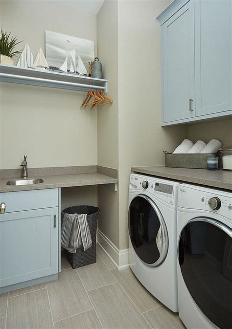 17 best images about indoor laundry room on pinterest
