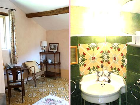 chambres d hotes buis les baronnies chambres d 39 hôtes près de buis les baronnies en drôme