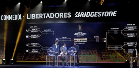 Assistir Barcelona X Deportivo La Coruna AO VIVO - Скачать mp3 бесплатно