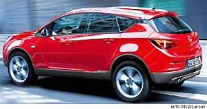Opel Dunkerque Occasion : nouvel opel antara 2014 autos weblog ~ Gottalentnigeria.com Avis de Voitures