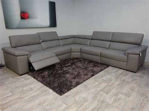 Natuzzi Editions Corner Sofa by Natuzzi Corner Sofas Uk Reversadermcream
