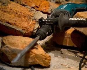 Hilti Bohrhammer Test : bohrhammer test aeg bohrhammer ratgeber ~ Orissabook.com Haus und Dekorationen