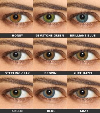 air optix colors contact lenses by alcon cvs pharmacy