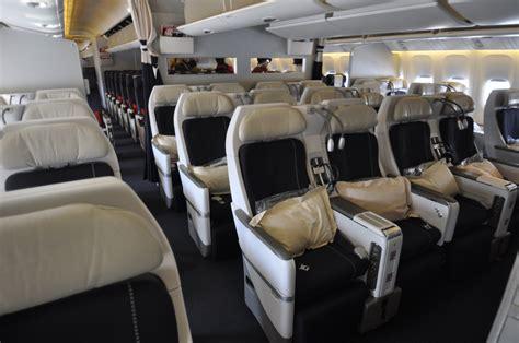siege premium economy air boeing 777 200 air premium economy