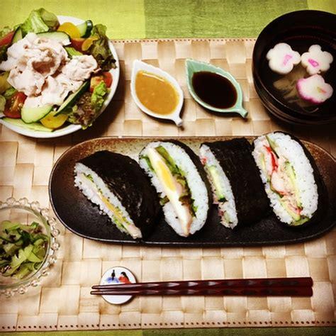 cours de cuisine sushi cours de cuisine japonaise 28 images cours de cuisine