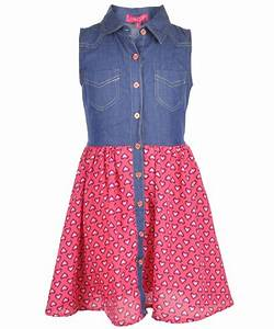 "Chillipop Big Girls' ""Rayon Heart"" Dress (Sizes 7 - 16) | eBay"