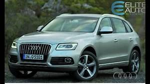 Essai Audi Q5 : essai audi q5 v6 tfsi 272ch quattro tiptronic youtube ~ Maxctalentgroup.com Avis de Voitures