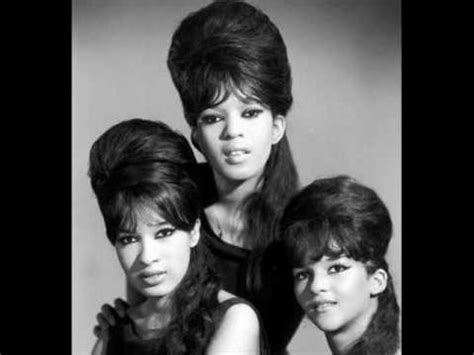 ronettes   baby spector barry greenwich