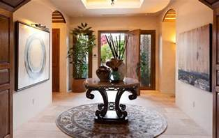 Of Images Foyer by What Is A Foyer And How You Can Decorate It