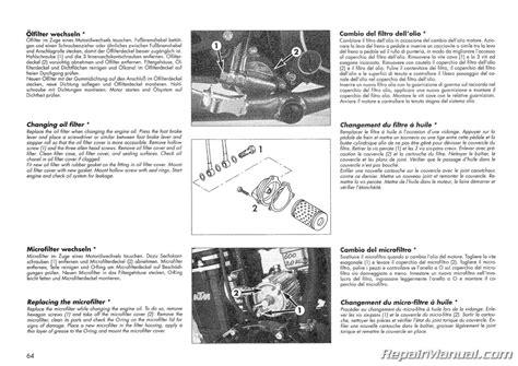 Ktm Rxc Motorcycle Owners Handbook