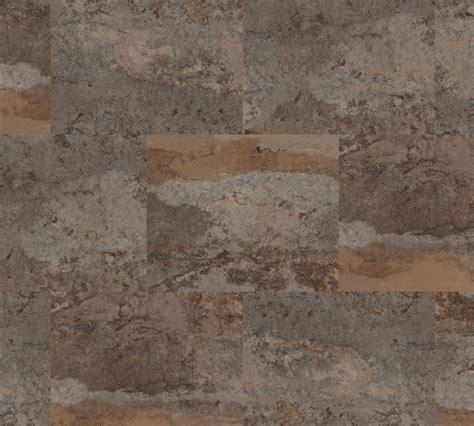 floor ga karndean looselay georgia llt206 vinyl flooring