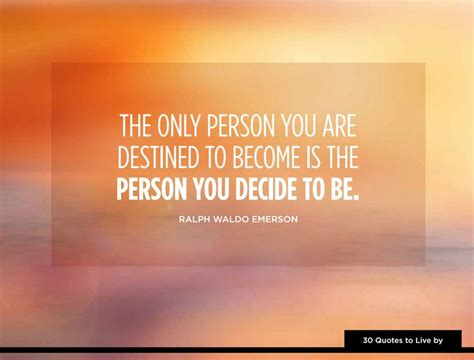 pin  buffini company  inspirational quotes