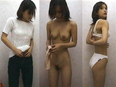 Hot And Nude Asian Indonesian Teens Picture 6 On