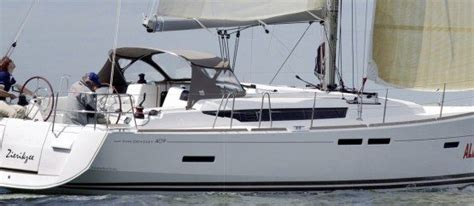 Charter Boat Tax Deduction by Purchase A 250 000 Yacht For 50 000 Save Up To