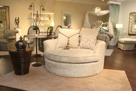 circular settee settee for entryway homesfeed