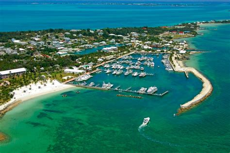 abaco bahamas  vacation guide directory  resource