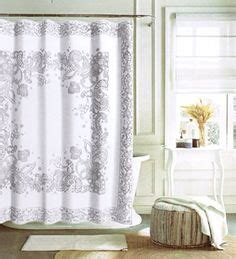 hilfiger curtains prairie paisley 1000 images about shower on fabric shower