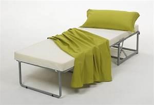 Pouf trasformabili in letto, Offerte e Sconti Materassi