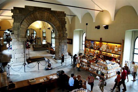 Praga Documenti Ingresso - sforzesco di la tua italia
