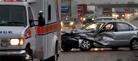 Sacramento Car Accident Lawyer  Car Accident Images. Vintage Academy Of Hair Design. Volunteer Hours Log Template. California Insurance Brokers. Wells Fargo Commercial Loan Rates. Just Car Insurance Quote E Commerce Web Sites. Air Conditioning Compressor Replacement Cost. Self Storage San Ramon Ca Cova Online School. Chesapeake Treatment Center Hartford To Nyc