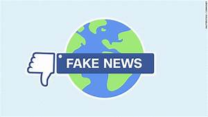 Facebook's global fight against fake news