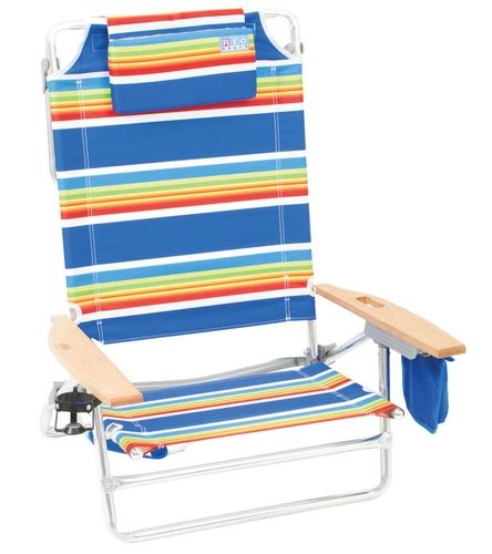 big kahuna chair free shipping brands the big kahuna chair at swimoutlet