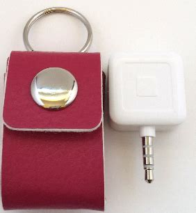 Maybe you would like to learn more about one of these? Pin on Square Pouches